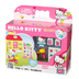 megabloks hello kitty school house -school