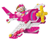mega bloks hello kitty airplane have