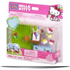 Buy Now Hello Kitty Art Class