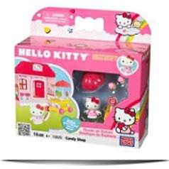 Buy Now Hello Kitty Candy Shop