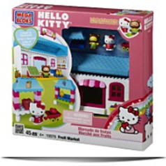 Buy Now Hello Kitty Fruit Market