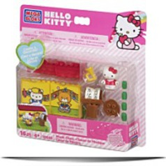 Discount Hello Kitty Music Class