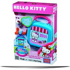 Buy Now Hello Kitty Pool