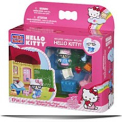 Discount Hello Kitty Science Class