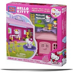 Buy Now Hello Kitty Workout Time