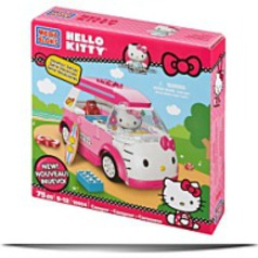 Buy Now Hello Kitty